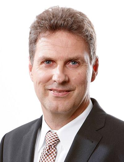 Jürgen Breuer