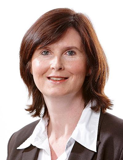 Katrin Dietzel