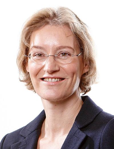 Anja Lechtape