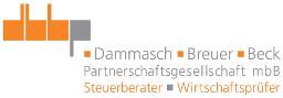 dbbp Steuerberater Düsseldorf